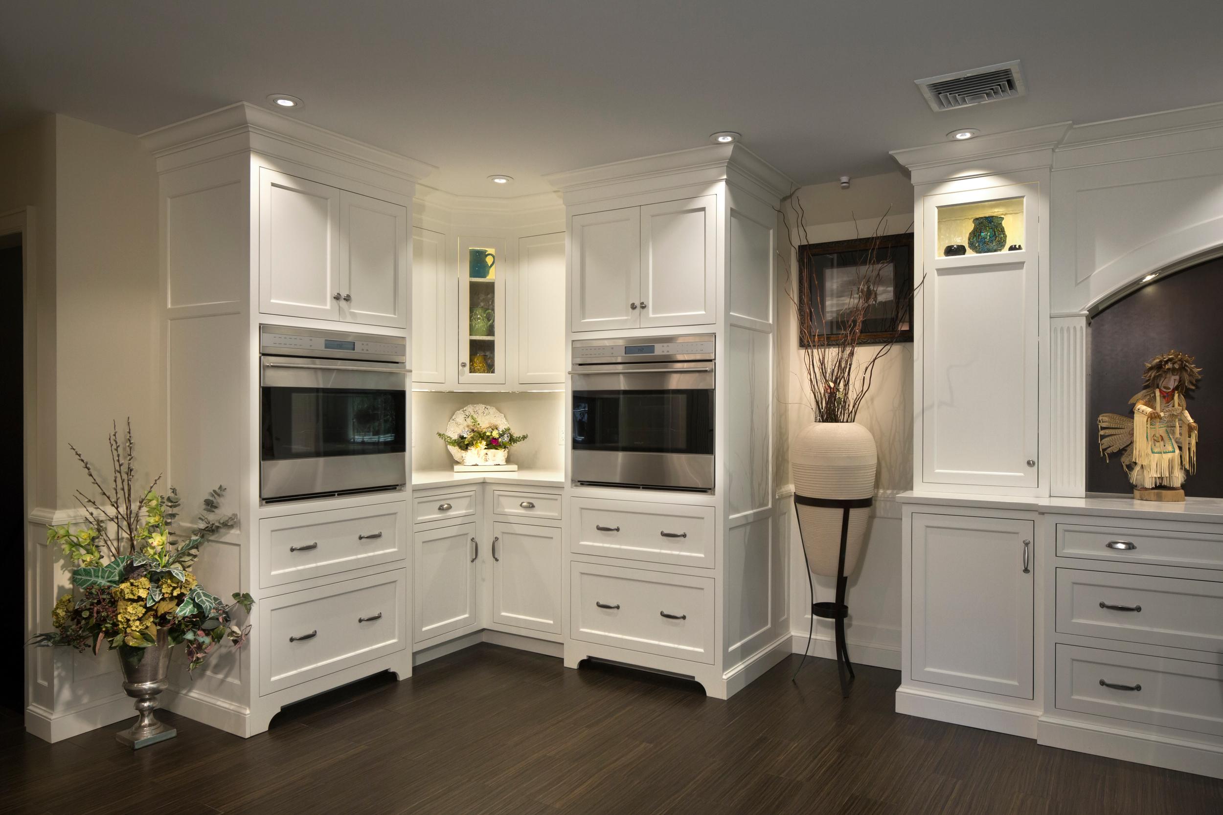 Elite Kitchen & Bath image 4