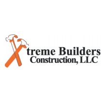 Xtreme Builders Construction LLC image 0