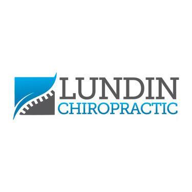 Lundin Chiropractic