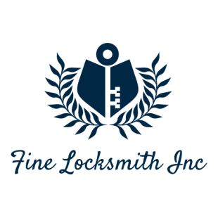 Fine Locksmith Inc