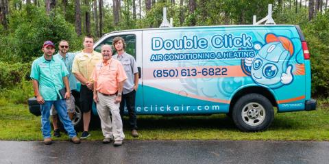 Double Click Air