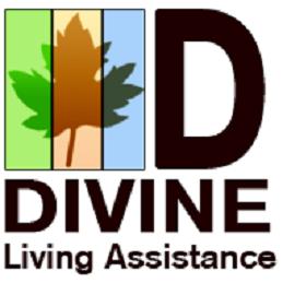 Divine Living Assistance image 3