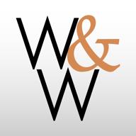 Will & Will, PLLC