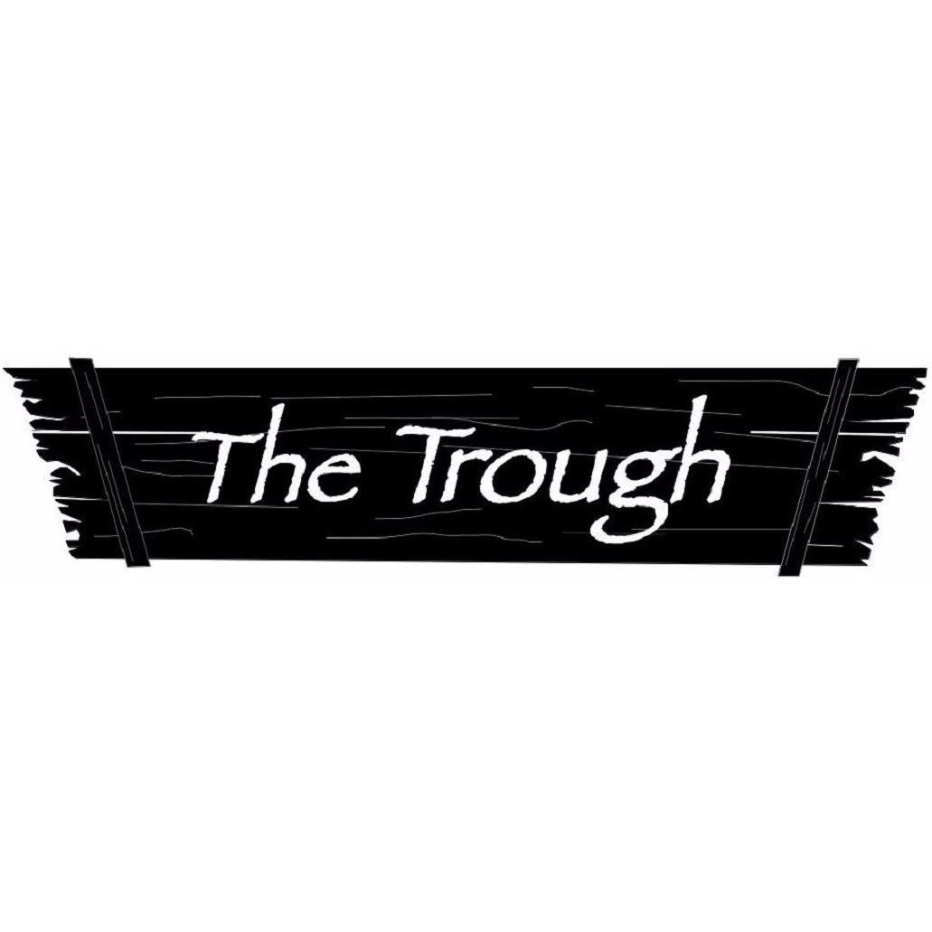 The Trough image 0