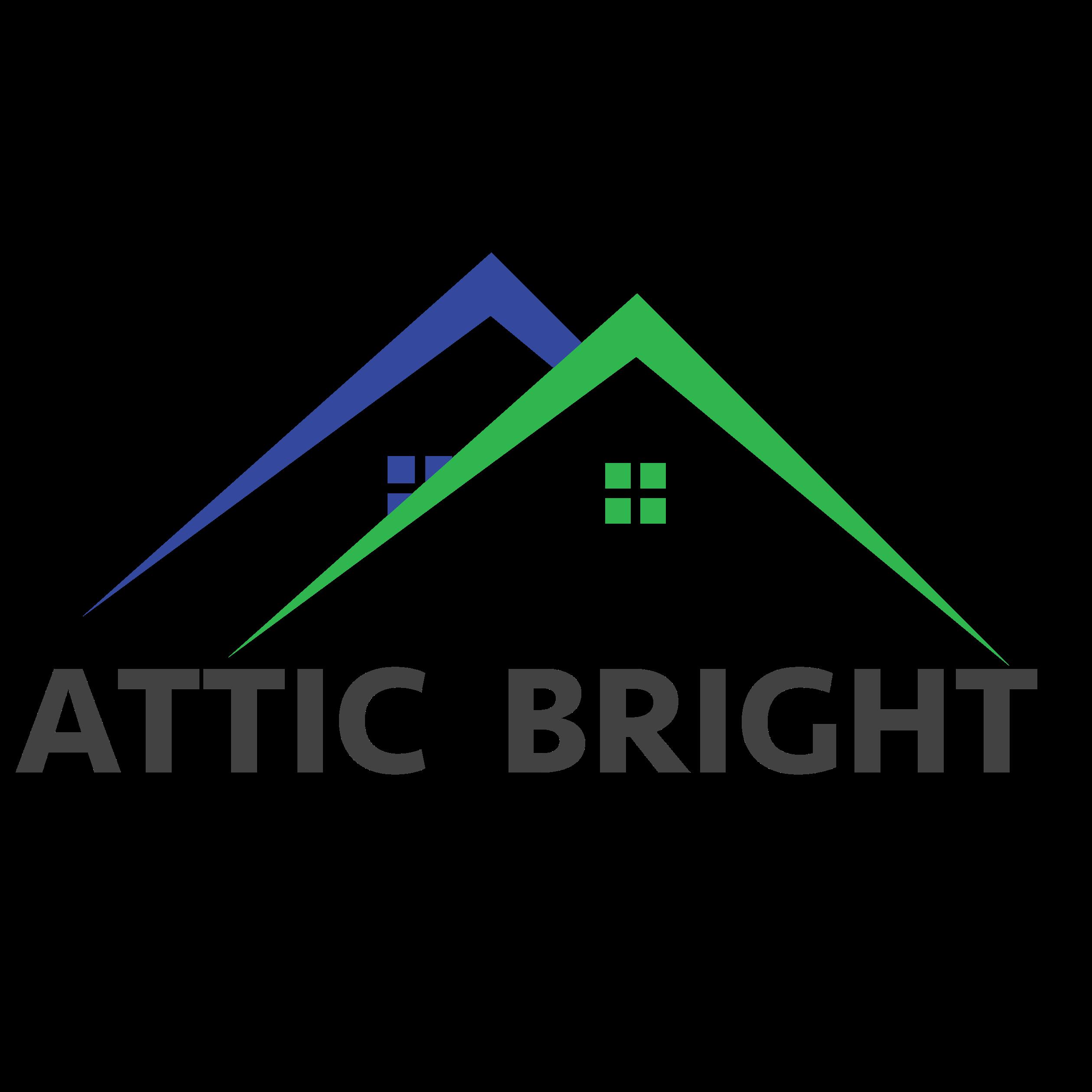 Attic Bright