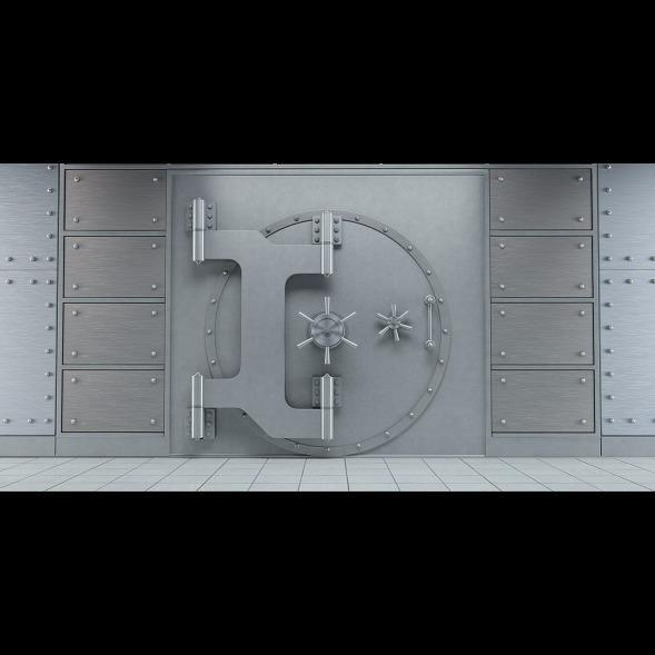 State-Wide Lock & Safe, Inc.