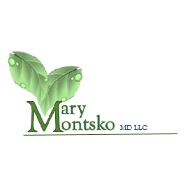 Mary Montsko MD LLC