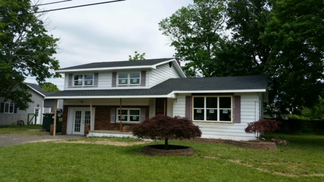 GG Home Improvements LLC image 3