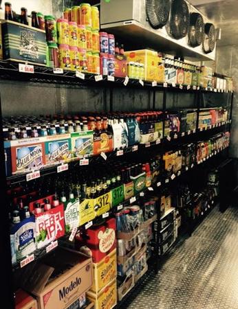 Image 5 | PK Liquor Co.