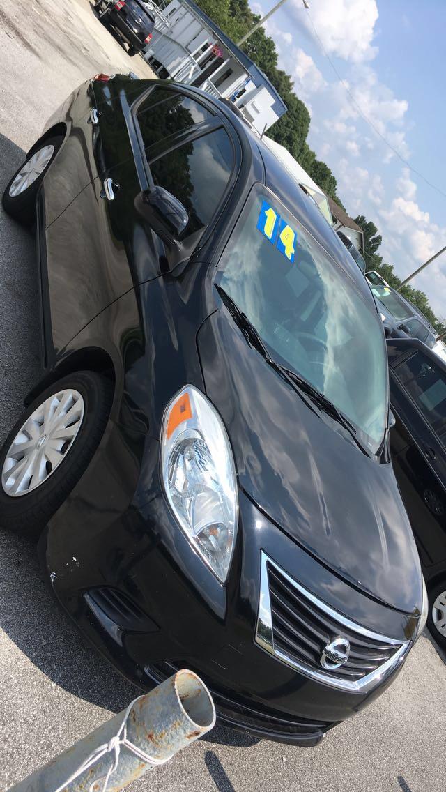 NEW MEXICO AUTO SALES LLC image 4