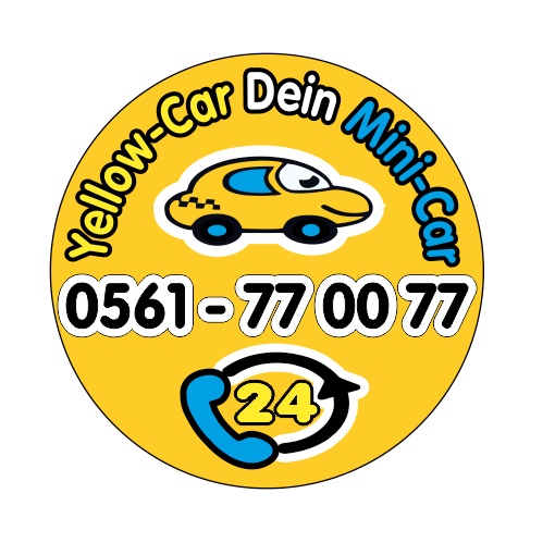 Logo von Freecall Minicar