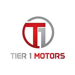 Tier 1 motors