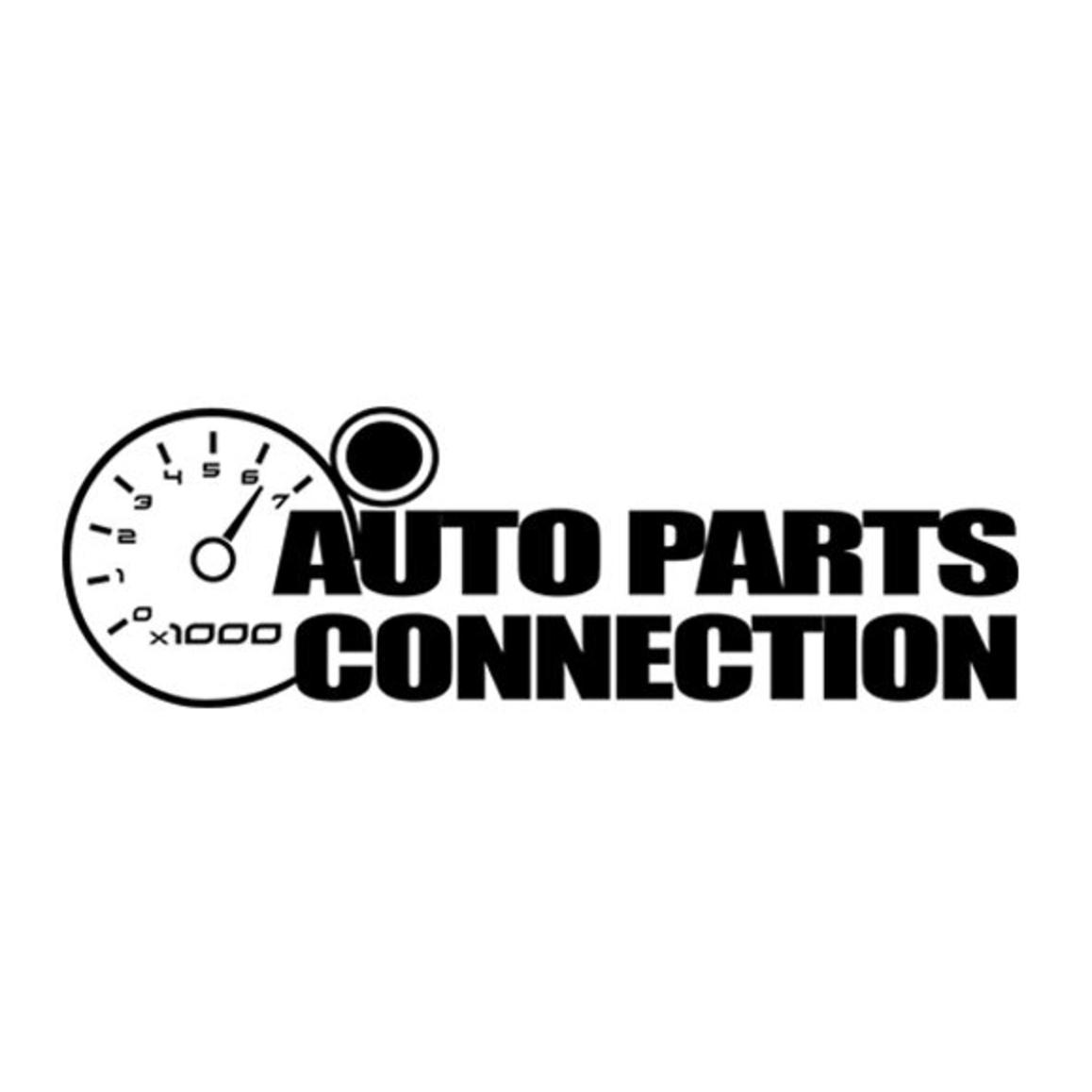 Auto Parts Connection