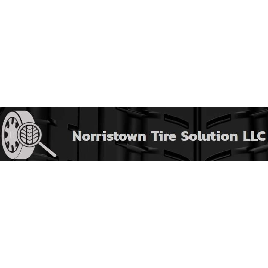 Norristown Tire Solution LLC