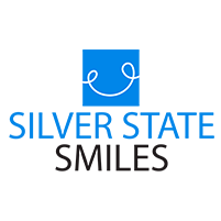 Silver State Smiles