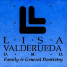 Lisa Valderueda, D. M. D. Inc