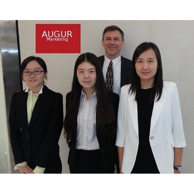 Augur Marketing, LLC