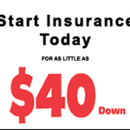 Urban Insurance Agency image 3