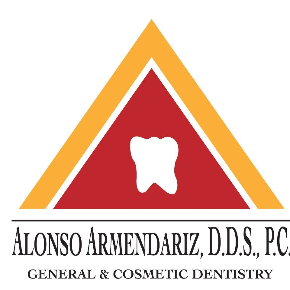 Alonso Armendariz, DDS image 0