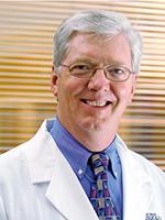 James Heger, MD image 0