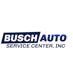 Busch Auto Service Center