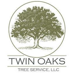 Twin Oaks Tree Service, LLC