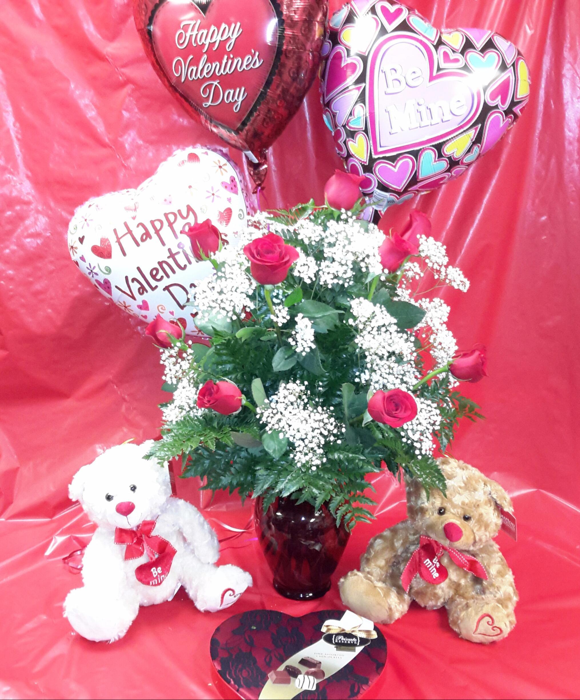 Wedding Bouquets Lakeland Fl : Mildred s florist in lakeland fl