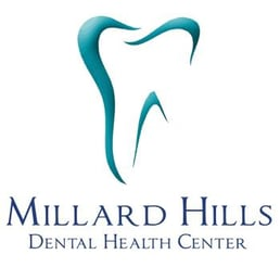 Millard Hills Dental Health Center