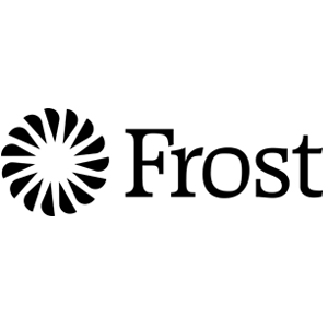 Frost HR Consulting