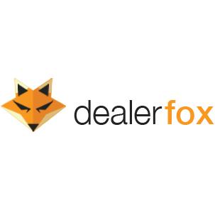 Dealer Fox