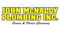 John McNally Plumbing, Inc. image 0