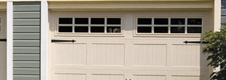 Electric Garage Door Sales image 2