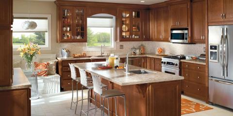 Arrow Kitchens & Bath