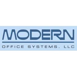 Modern Office Systems