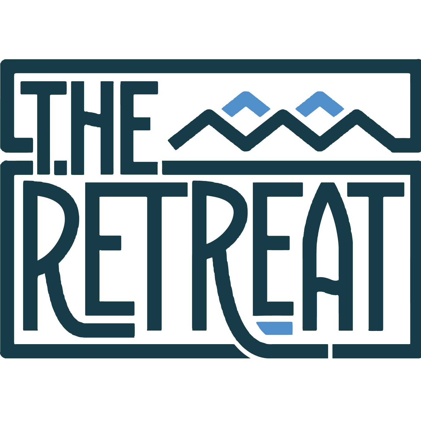 Retreat at Starkville