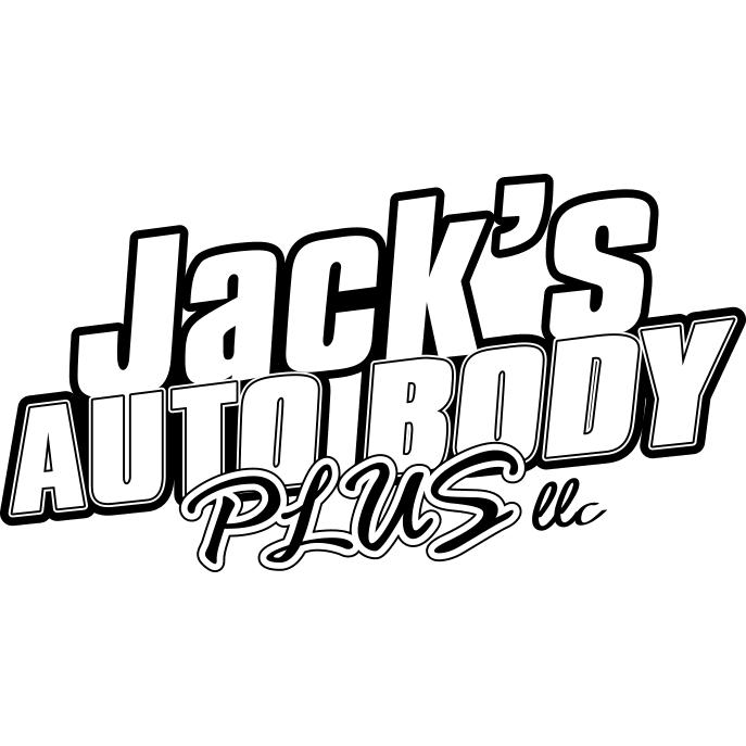 Jacks Auto Body Plus LLC image 0