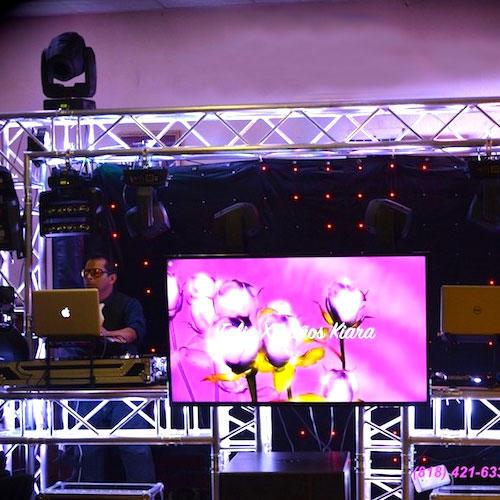 DJ Valentino image 1