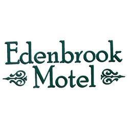Edenbrook Motel image 10