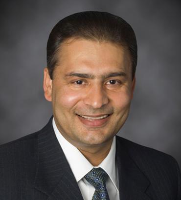Dharam Mann, MD - Pain Management at Garden State Medical Center image 0