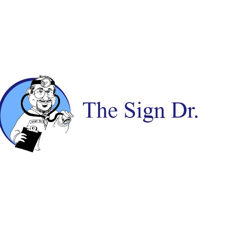 Sign Doctor - Portland