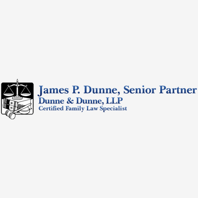 Dunne Family Law