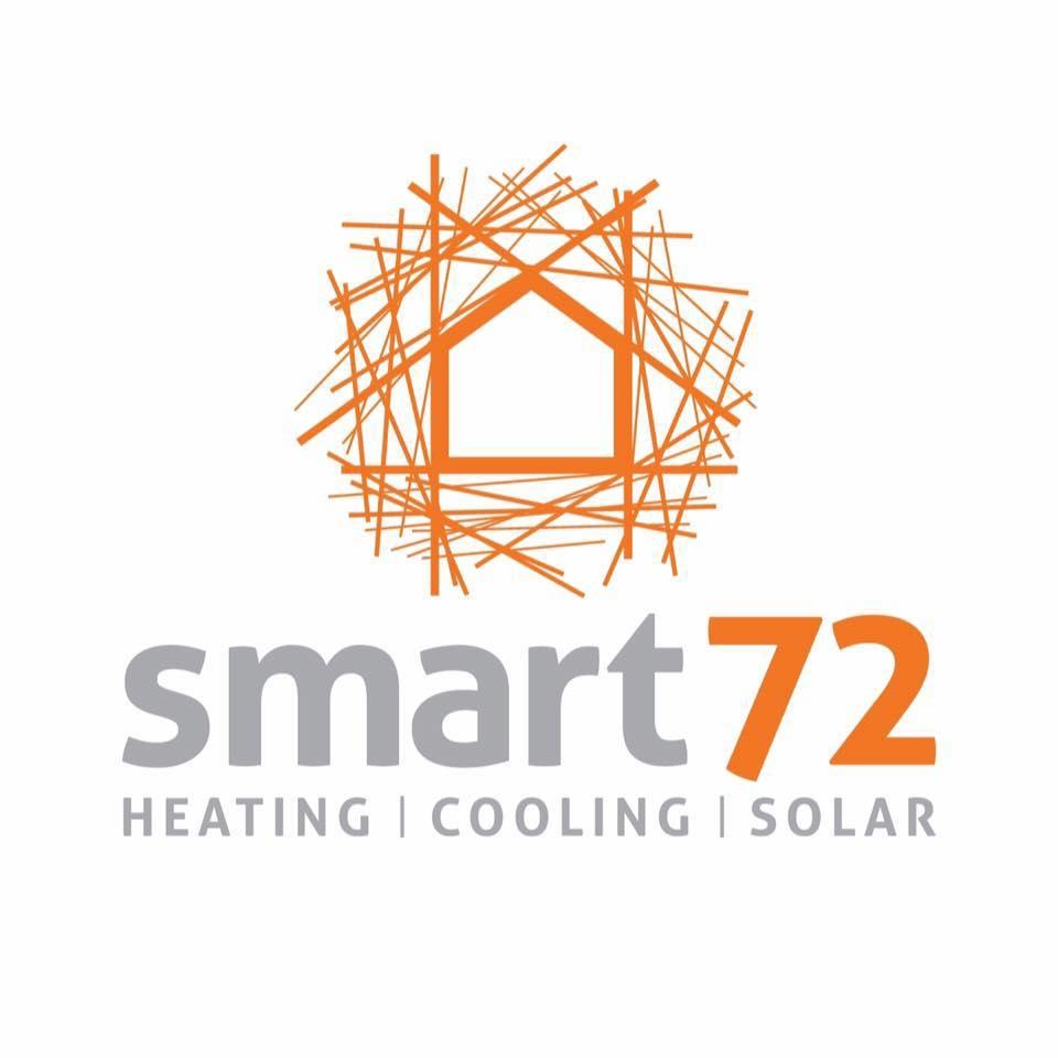 smart72
