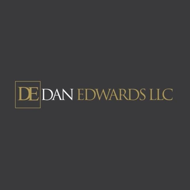 Dan Edwards LLC image 0