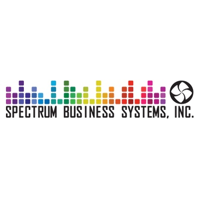 Spectrum Business Systems Inc