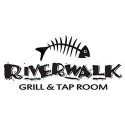 Riverwalk Grill and Taproom