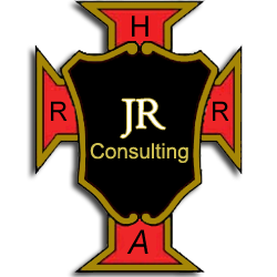 JR Consulting