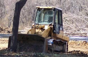 Brian Schoel Excavating image 2