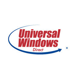 Steve the Window Guy for Universal Windows Direct Twin Cities