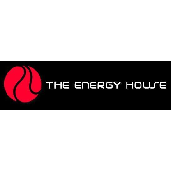 The Energy House