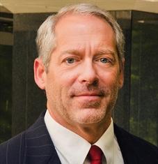 Mac C Stevens - Ameriprise Financial Services, Inc.